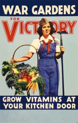 organic_victory_gardens